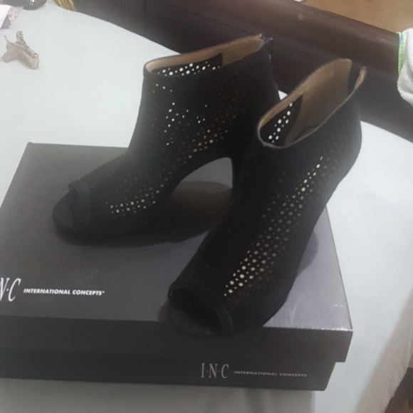 inc international concepts shoes inc clothing brand